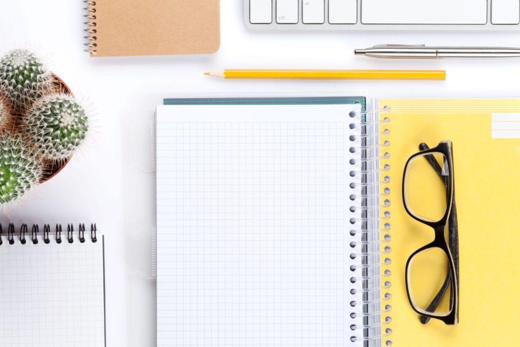 beneficios marketing de contenidos, marketing de contenidos, beneficios contenidos, que contenidos publicar