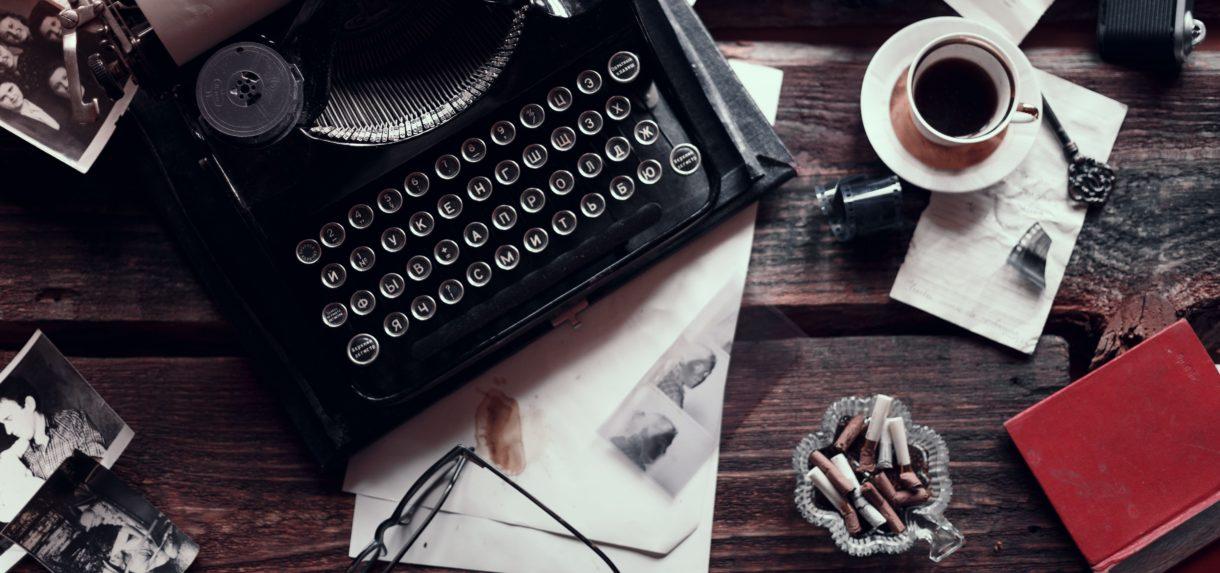 redactor web, redactor de contenidos, redactor dew contenidos web, debilidades redactor de contenidos