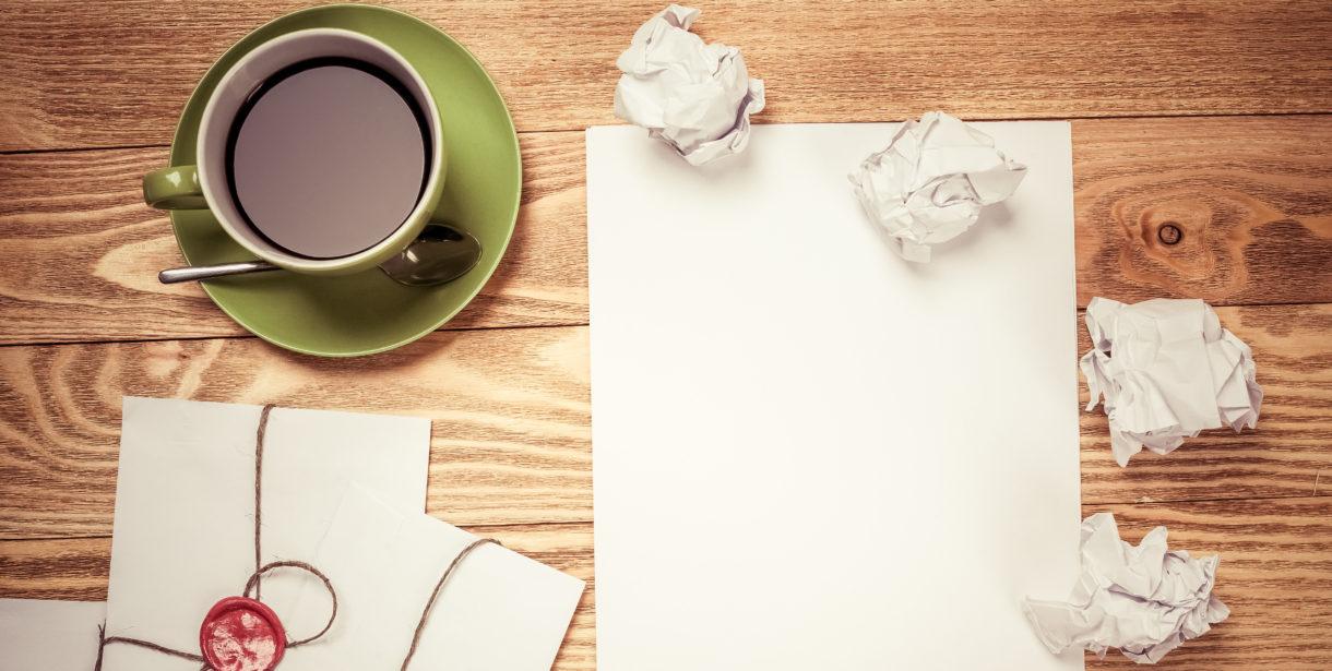 redactor web, redactor de contenidos, mal redactor web, errores redactor web