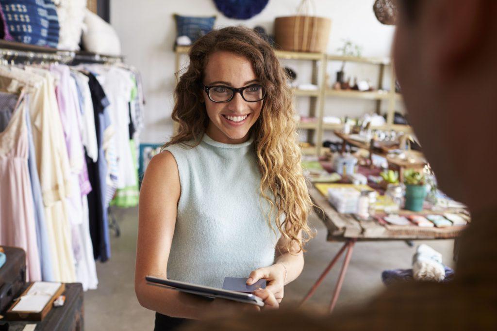 fidelizacion de clientes, claves fidelizacion de clientes, convencer clientes, fidelizacion clientes negocio online