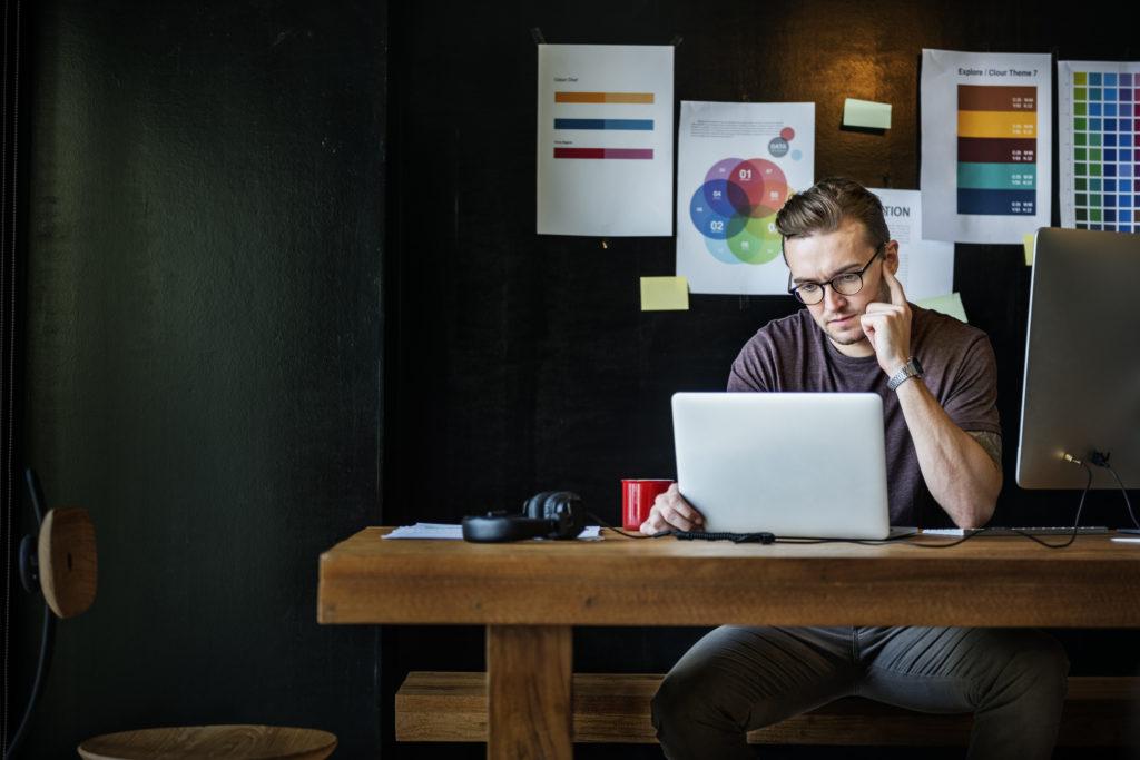 estrategia marketing de contenidos, marketing de contenidos, estrategia contenidos, primera estrategia de contenidos, elementos de estrategia de marketing de contenidos