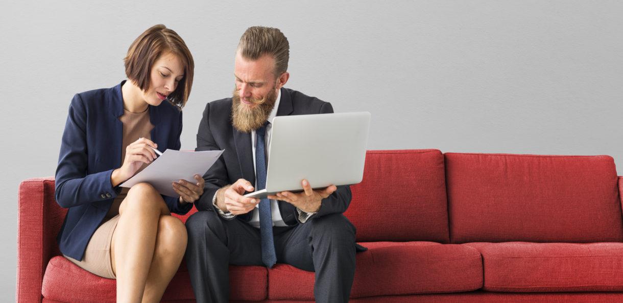 Pinterest para empresas, pinterest, pinterest para empresas y pymes, consejos pymes para empresas