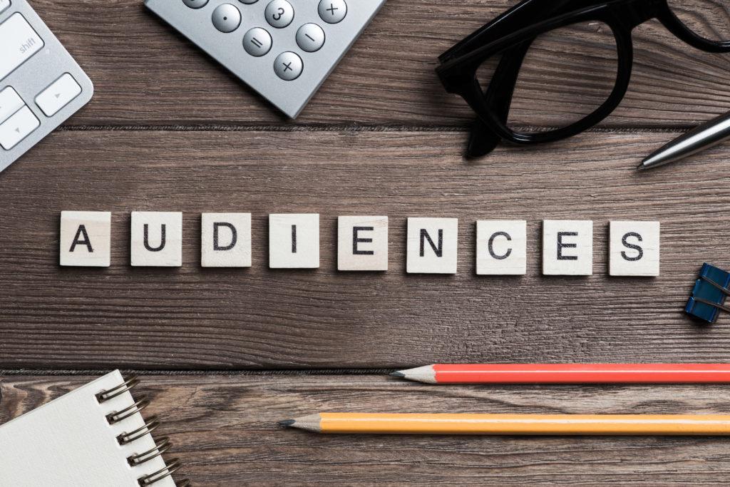 promocionar un blog, promocionar conteniido blog, contenido blog, blog