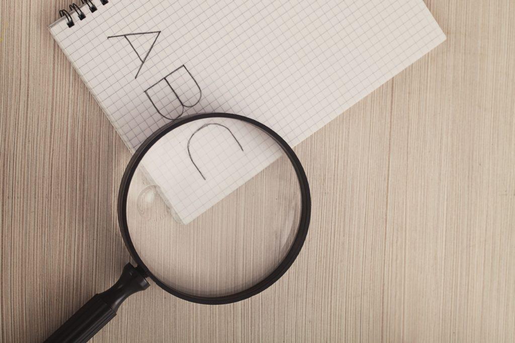 descripcion de productos, beneficios seo descripcion de productos, seo descripcion de productos, tienda online optimizada