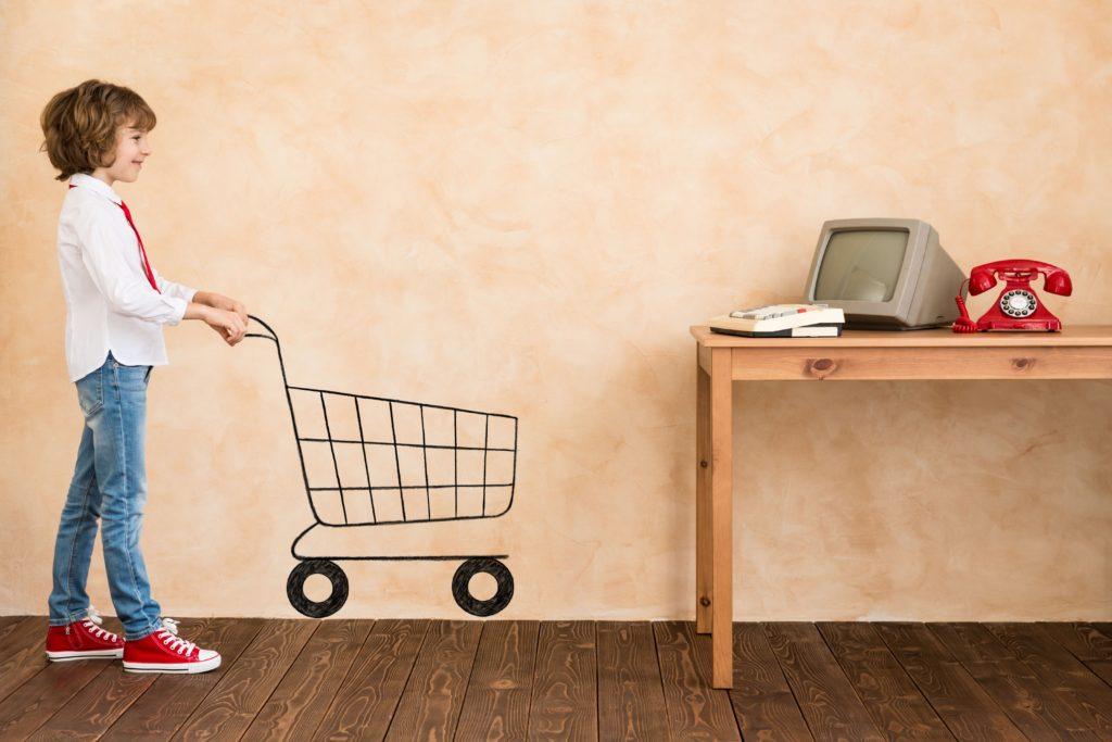claves posicionamiento seo ecommerce, posicionamiento seo tienda online, posicionamiento seo
