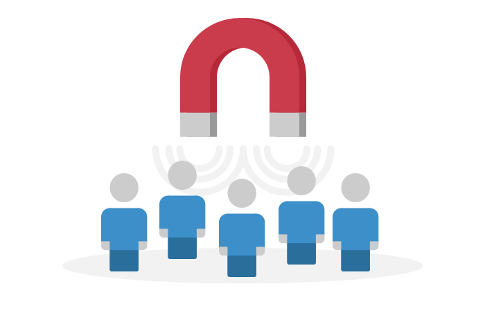 formularios de contacto, formulario de contacto, creacion de formularios de contacto, lead marketing, leads, captar leads