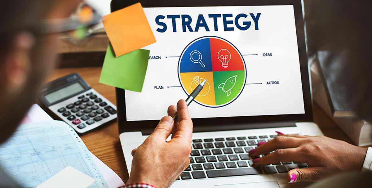 posicionamiento SEO, posicionamiento negocios online, SEO negocios online
