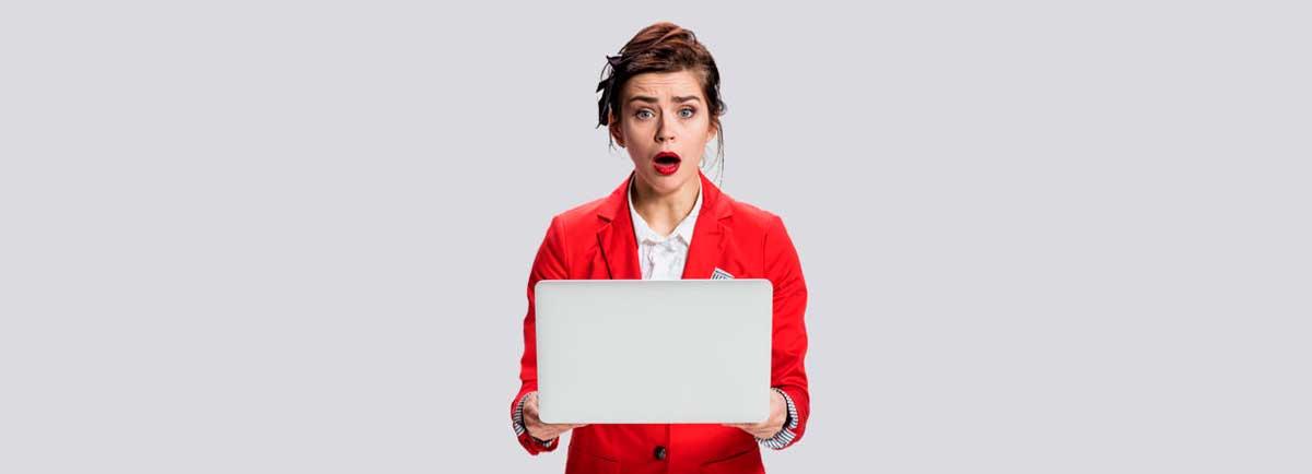 publicidad online, qué es publicidad online, publicidad online madrid, publicidad online barcelona