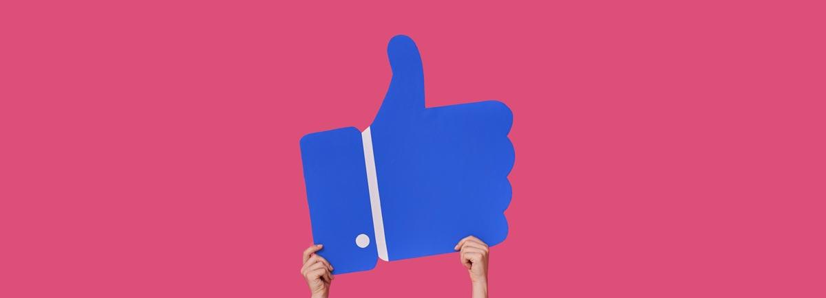 vídeos nativos facebook, facebook, vídeos nativos, qué son los vídeos nativos de facebook