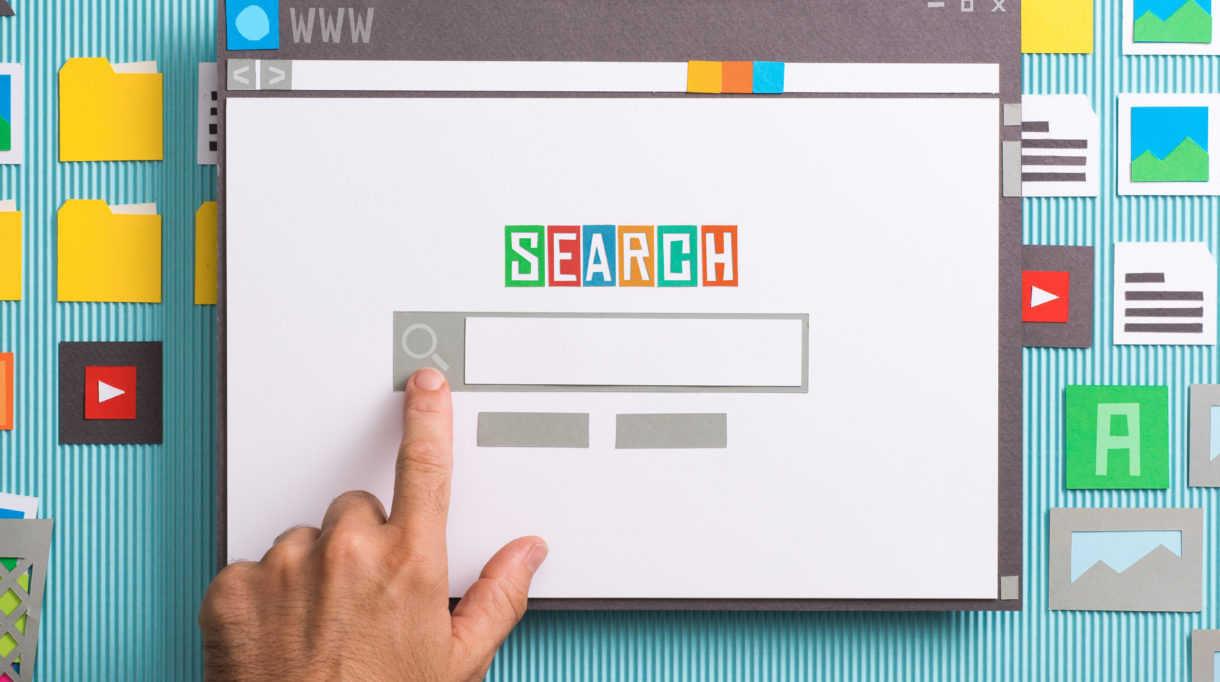 Posicionamiento Google Maps, Posicionamiento Google My business, Posicionamiento Google, Google Maps, Google my business
