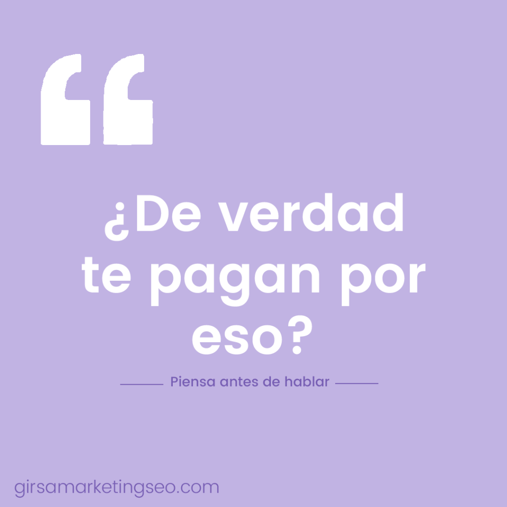 10-frases-community-manager