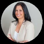 Amalia López, marketing digital, blogs marketing digital