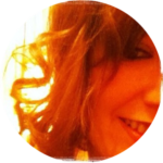 Ana Mata, blog marketing digital, marketing digital, marketing