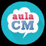 Aula CM, blog marketing digital, marketing digital