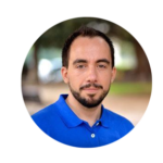 UJn community manager, Carlos Carbellido, blogs marketing digital, marketing digital, blogs marketing digital 2018