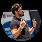 Claudio Inacio, blog marketing, marketing digital