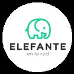 Elefante-en-la-red-27-blogs-marketing-digital