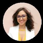 Elena Charameli, blogs marketing, marketing digital, marketing