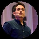 Ernesto G Bustamante, blogs marketing digital, marketing