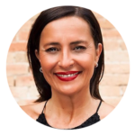 Eva Collado, blogs marketing digital, marketing digital, marketing digital 2018