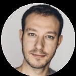 Juan Merodio, Marketing digital, marketing, blogs marketing digital 2018