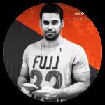 Luis Villanueva, blogs marketing digital, marketing digital 2018, blogs marketing