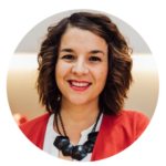 Maider Tomasena, marketing digital, blogs marketing digital 2018, blogs marketing digital