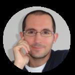 Mi posicionamiento web, Rubén Alonso, marketing digital, blogs marketing digital 2018