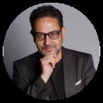 Miguel Ángel Trabado, blogs marketing digital, marketing digital, blogs marketing 2018