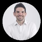 Publicidad en la nube, Carlos Miñana, Marketing digital, blogs marketing digital 2018