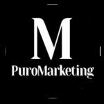 Puro marketing, blogs marketing digital, marketing digital, blogs marketing digital 2018