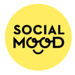 Socialmood, 40 de fiebre, blogs marketing digital, marketing digital, blogs marketing digital 2018