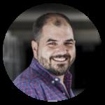 TreceBits, Manuel Moreno, blogs marketing digital, marketing digital, blogs marketing digital 2018