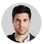 Victor Martin, blogs marketing digital, marketing digital, blogs marketing digital 2018