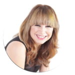 Vilma Nuñez, blogs marketing digital, marketing digital, blogs marketing digital 2018