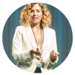keka-sanchez-27-blogs-marketing-digital-2018