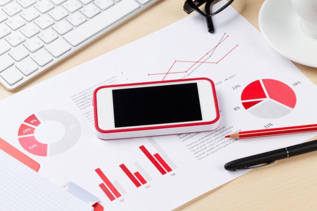 Analítica web, analítica, marketing, google analytics