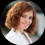 Alicia Ro, blog marketing, mujeres marketing, mujeres 8 marzo, 8 marzo