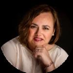 Alicia Rodriguez ruiz, blog marketing, mujeres marketing, mujeres 8 marzo, 8 marzo