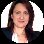 Mabel Cajal, blog marketing, mujeres marketing, mujeres 8 marzo, 8 marzo