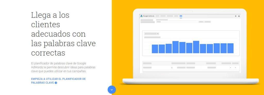 Planificador palabras clave herramientas marketing, palabras clave herramientas marketing. planificador palabras clave, herramientas marketing online 2018