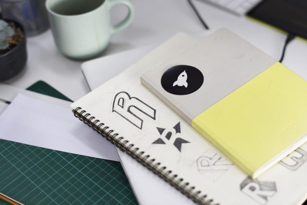 marca personal, que es la marca personal, como costruir tu marca personal, identidad de marca, diseño marca personal