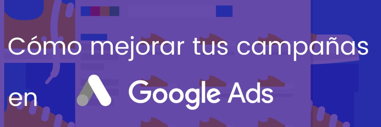 consejos ads, campañas ads, google ads