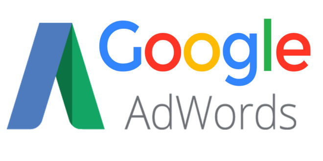 consejos adwords, campañas adwords, google adwords, publicidad adwords
