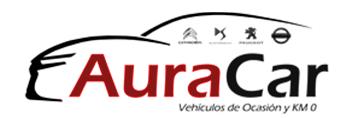 AuraCar